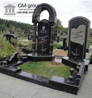 Памятник №210