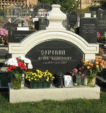 Памятник №229