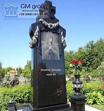 Памятник №187