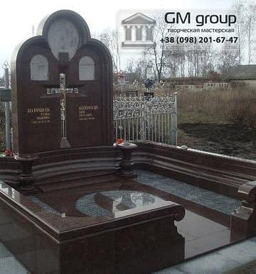 Памятник №237