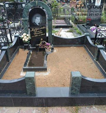 Памятник №180