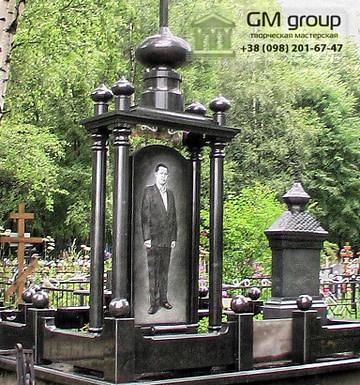 Памятник №159