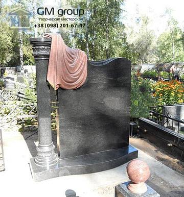 Памятник №182