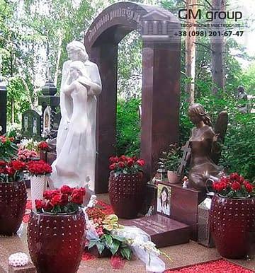 Памятник №188