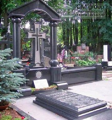 Памятник №169