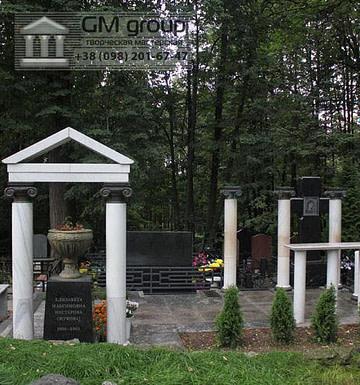 Памятник №153