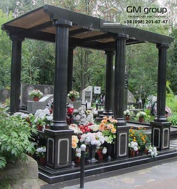 Памятник №155