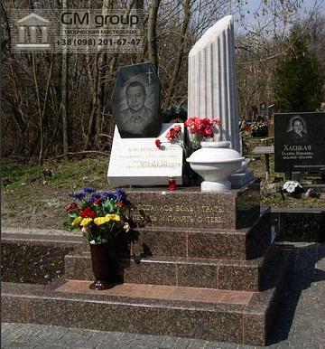 Памятник №176
