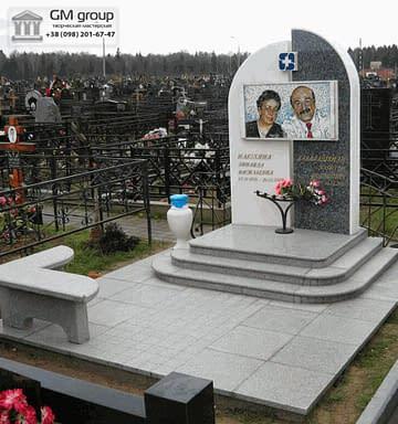 Памятник №30