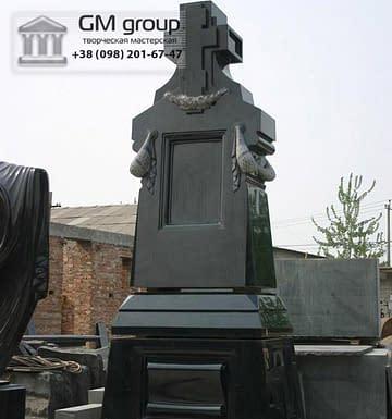 Памятник №186