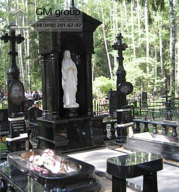 Памятник №185
